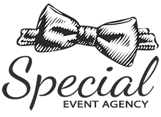 Specialmd Agentie De Organizare Nunti Si Alte Evenimente In Moldova